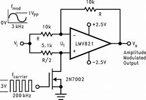Circuit Power Equation