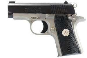 colt mustang pocketlite 380 price colt mustang pocketlite 380 acp sportsman 39 s outdoor