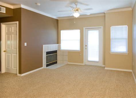 Home Interior Painters : Interior Painting