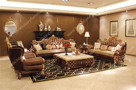 furniture diwan wooden sofa set designs living room sofa