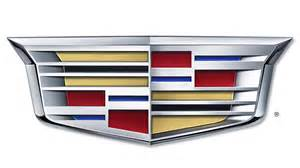 cadillac escalade esv 2003 cadillac related emblems cartype