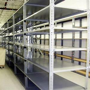 Industrial, Shelving, -, 18, U0026quot, X, 36, U0026quot, W, 5, Shelves
