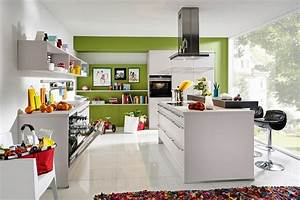 Küche Inkl Elektrogeräte : nobilia k che inkl siemens elektroger te ~ Yasmunasinghe.com Haus und Dekorationen