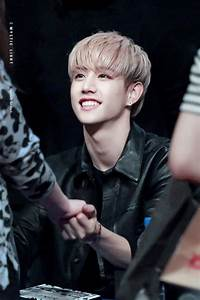 kpop, got7, mark tuan, got7 mark - image #3641811 by Maria ...