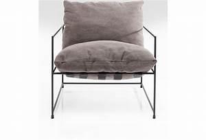 Kare Design Sessel : kare design sessel cornwall ~ Eleganceandgraceweddings.com Haus und Dekorationen