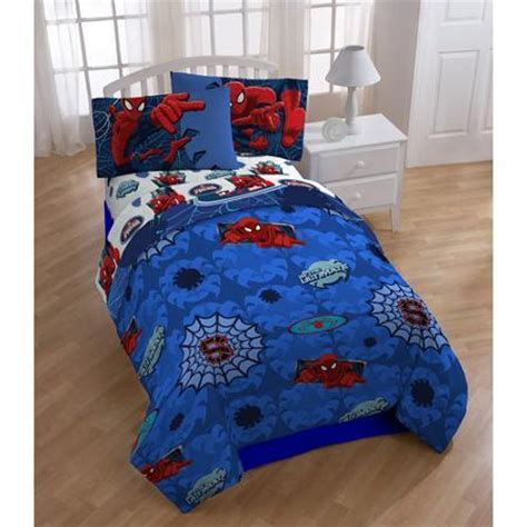 childrens kids toddlers twin size bedding comforter