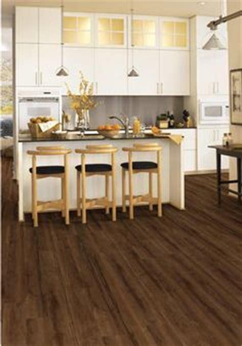 light hardwood floors decor images   home