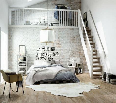 les tapis de chambre a coucher le tapis de sol pour la chambre à coucher archzine fr