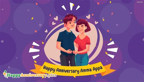 happy anniversary wishes images  lovely couple