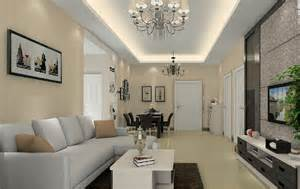 home interior deco new home interior decoration model in minimalist european style new home