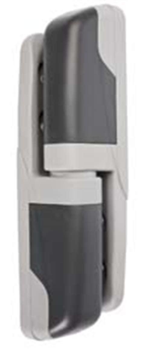 panneau isotherme pour chambre froide charniere en composite porte pivotante isotherme pour