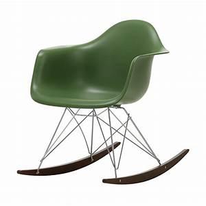 Vitra Eames Armchair : vitra vitra eames plastic armchair rar workbrands ~ A.2002-acura-tl-radio.info Haus und Dekorationen