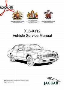 Wiring Diagram 1997 Jaguar Xjs. abs wiring diagram for xj6 ... on jaguar wagon, jaguar fuel pump diagram, jaguar parts diagrams, jaguar electrical diagrams, jaguar rear end, jaguar shooting brake, jaguar mark x, jaguar e class, jaguar growler, jaguar xk8 problems, jaguar r type, jaguar hardtop convertible, jaguar gt, jaguar racing green, jaguar 2 door, jaguar exhaust system, dish network receiver installation diagrams, jaguar mark 2, 2005 mini cooper parts diagrams,