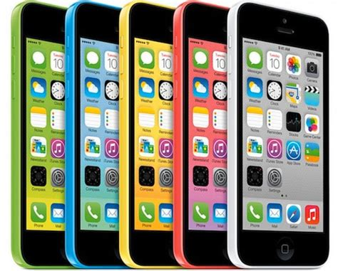 how to unlock a iphone 5c how to unlock at t apple iphone 5c at t apple iphone 5c