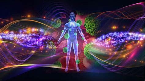 learn   heal  talk   body  cells