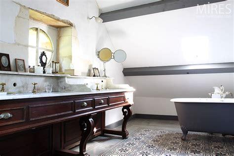 carrelage cuisine brico depot salle de bains rétro c0394 mires