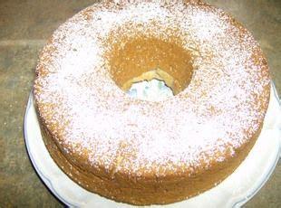 splenda blend sour cream pound cake recipe diabetic