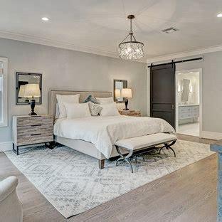 inspiring bedroom design ideas pictures houzz