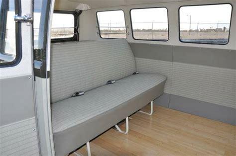 volkswagen bus  window vw bus wagon
