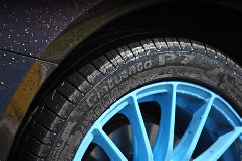 pirelli cinturato p7 blue pirelli cinturato p7 blue review the european aa