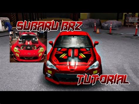 Save ferrari engine to get email alerts and updates on your ebay feed.+ How to make a Subaru Brz openhood FERRARI engine| Car Parking Multiplayer - YouTube