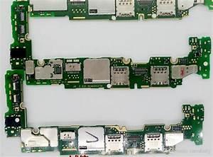 Unlocked Used Test Work Well For Huawei Honor Changwan 4x