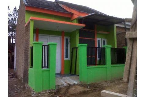 rumah rancamanyar murah bisa nego rumah di rancamanyar bandung harga 100 juta an akses