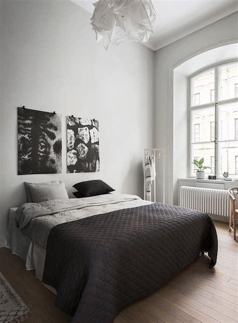40 minimalist bedroom ideas small bedroom ideas white