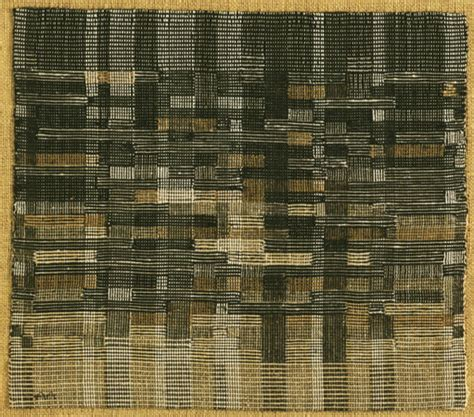 tapestry  anni albers wikiartorg