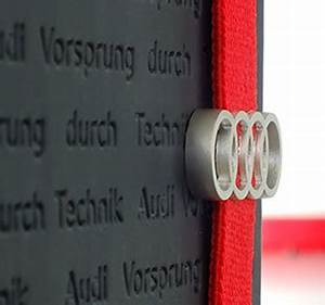 Service Client Audi : full service cyber wear heidelberg gmbh ~ Medecine-chirurgie-esthetiques.com Avis de Voitures