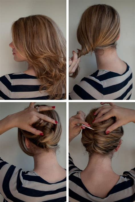 hair sticks styles 1000 images about hair stick styles on updo 3327