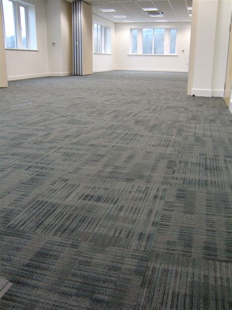 Grey Carpet  Grey Carpets At Sisalcarpetstorecom