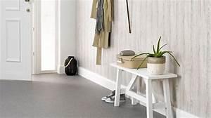 Pose Lambris Horizontal Commencer Haut : poser ou r nover du lambris bois pvc pas cher ~ Premium-room.com Idées de Décoration