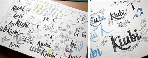 graphic design sketchbook ideas 22 inspirational exles