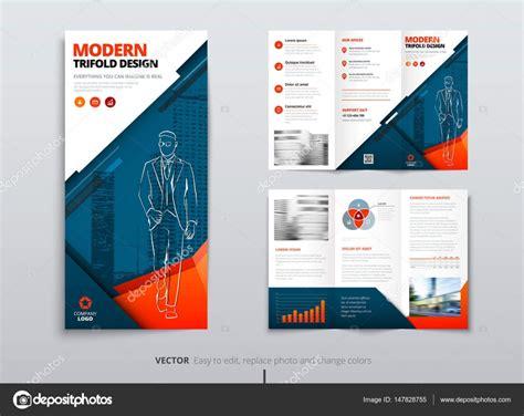 14782 creative professional resume cool tri fold design template photos resume ideas