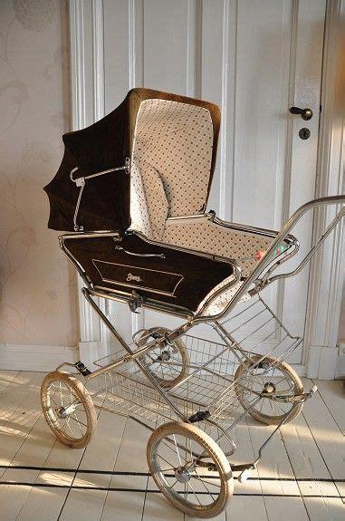 baby strler lustig expert advice when it comes to raising your vintage prams baby buggy pram stroller