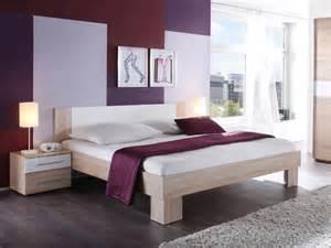 yarial sonoma eiche schlafzimmer interessante ideen für die gestaltung eines raumes in - Schlafzimmer Eiche