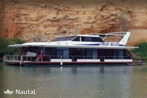 Boat Rental Adelaide by Houseboat Rent Custom 12 In Kia Marina Adelaide Nautal
