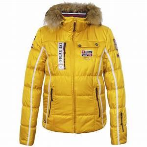 Icepeak Skijacke. icepeak skijacke necal herrenbekleidung