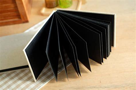 plain photo albums to decorate plain burlap hessian diy photo album wedding guest book