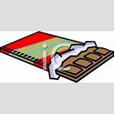 Candy Bar Images Clip Art | 350 x 158 png 35kB