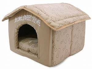 best small dog beds reviews and tips for choosing the With small dog covered beds