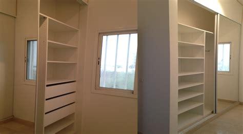 fabriquer ses meubles de cuisine soi m麥e fabriquer placard coulissant maison design bahbe com