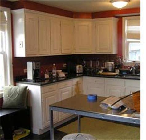 HOME DZINE Kitchen   Affordable kitchen makeovers