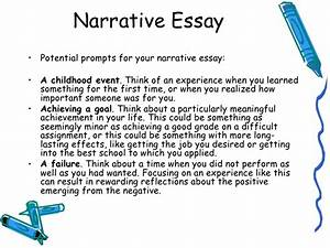 Childhood Event Essay Buy Essay Papers On Line Childhood Event  Happy Childhood Event Essay Sample