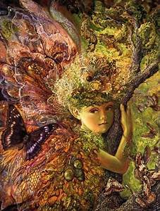 1000+ images about Josephine Wall art on Pinterest   Wood ...