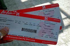 Как сдать электронный билет и срок возврата ленег