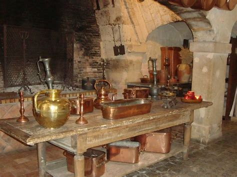 stunning cuisine ancienne photo contemporary yourmentor info yourmentor info