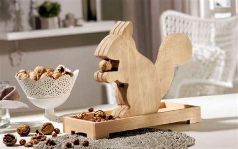 Holz Ideen Basteln  Nowaday Garden