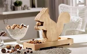 Basteln Mit Holz : holz ideen basteln nowaday garden ~ Lizthompson.info Haus und Dekorationen